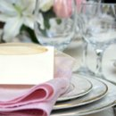 130x130 sq 1204940039869 bigstockphoto place setting 106428[1]